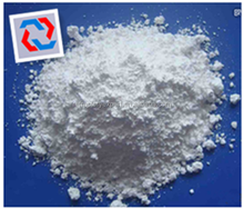 export water solube 25% magnesium oxide for desulfidation