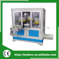 Automatic High Speed Can Seamer Machine