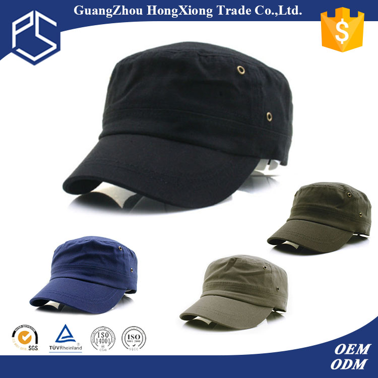 Alibaba high quality cheap custom russian military ushanka hat