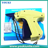 high quality tag gun for garment