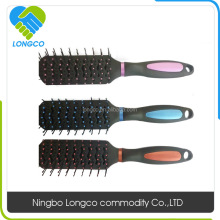 Factrory price plastic hair combs