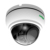 2018 Hot New Product 5MP HD 4 in 1 Dome Security CCTV IR Camera