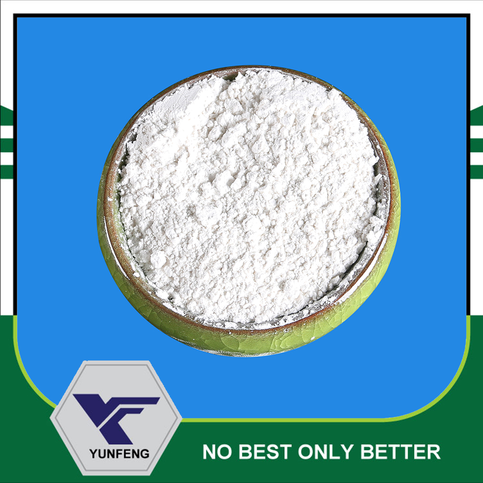 Superfine high quality coated calcium carbonate filler