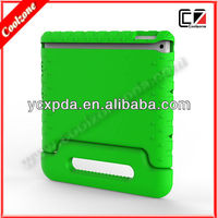 2013 newest design! !EVA case for ipad 5