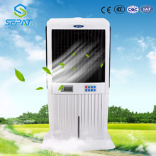 4500m3/h best seller evaporative air cooler mobile air conditioner remote control air condition