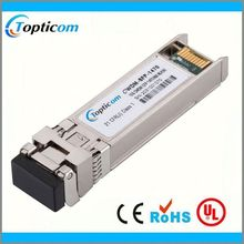 high quanlity 6.144g sfp+ DWDM optical transmitter LC connector pakistan satellite receiver