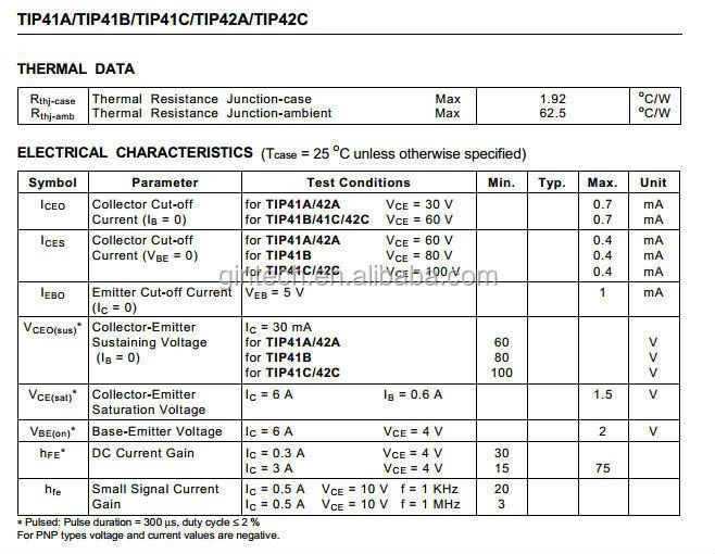 cobra 148 gtl manual pdf