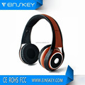 Customized logo printed Frends headphones