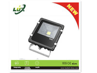 New idea cree chip meanwell driver ul approved ip65 15w led flood light