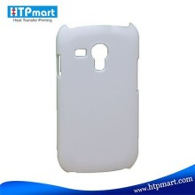 free sample touch screen replacement phone case for samsung galaxy s3 mini