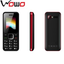 Cheap unlocked 1.77 inch GSM cell phone V8210 support Midi/mp3/amr Ringtone formats dual sim card feature bar phone