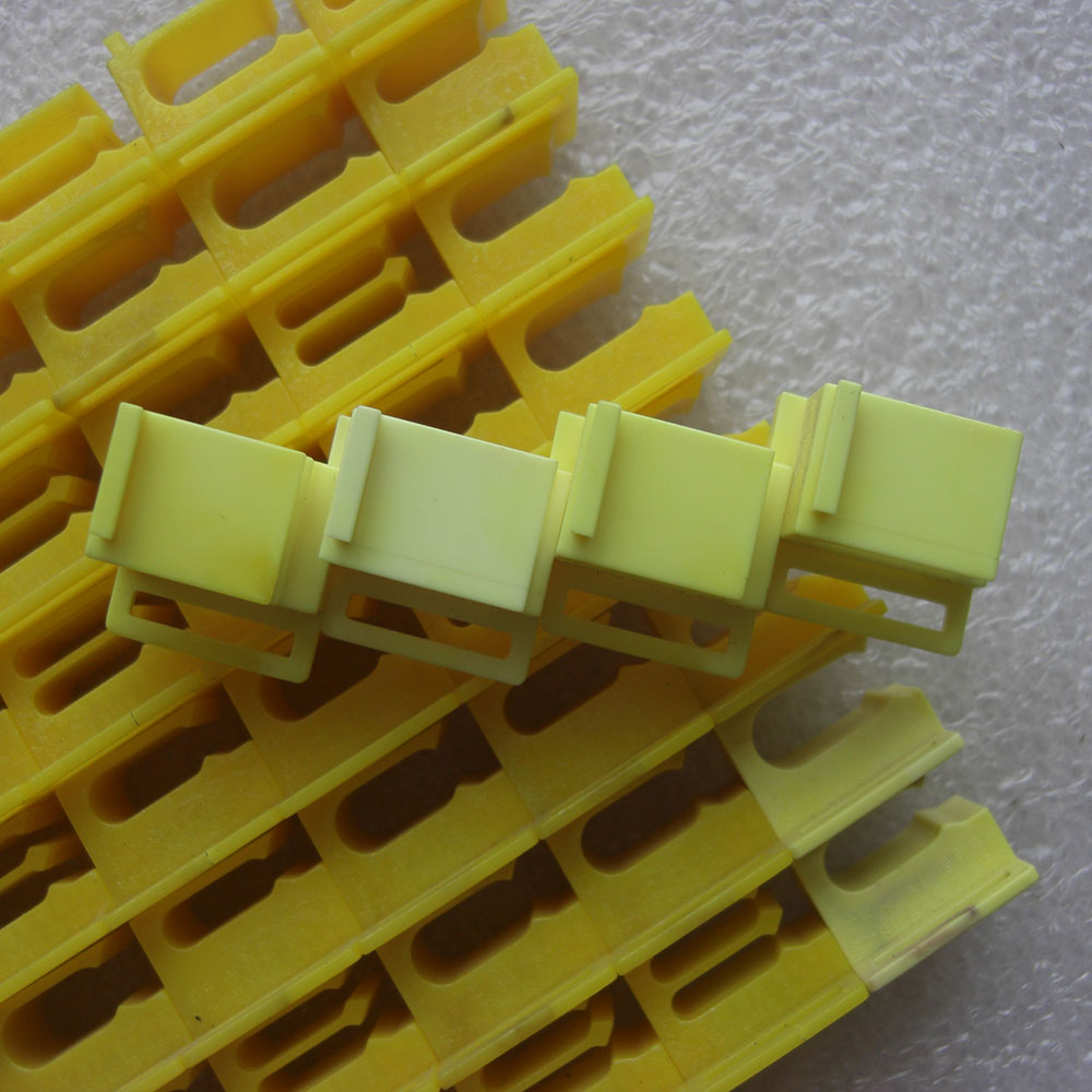 Low cost injection molding,Injection mold designer plastic components Customized plastic products