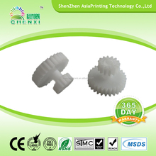 Alibaba supplier Printer Parts Swing plate Gear RS5-0348-000 for hp 5000/5100 spare parts