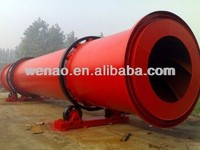 Rotary Dryer Machine/dryer machine for slag,clay and limestone