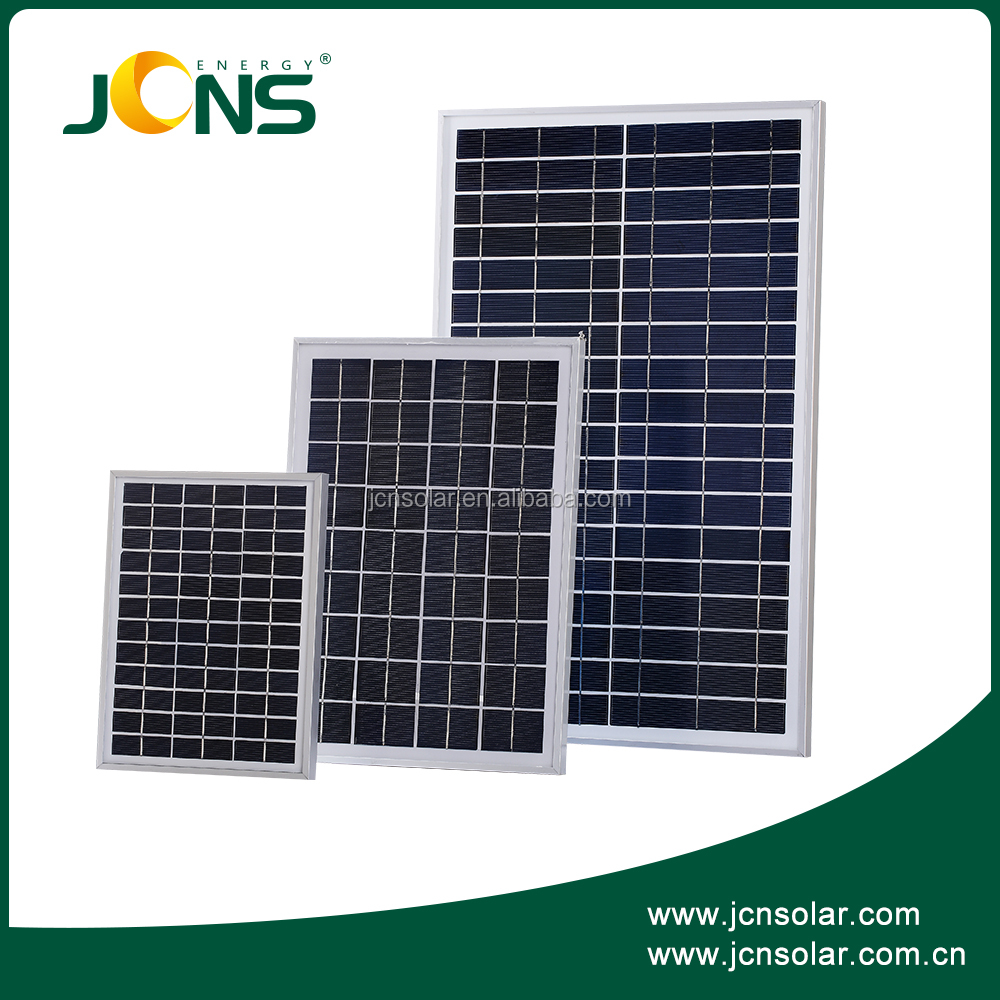 Cheap factory directly sale 30w 50w 80w 100w 120w 150w 200w 250w 300w 330w solar thermal panel used