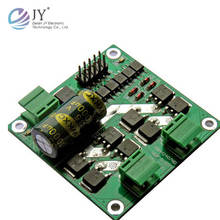 Shenzhen printed circuit board pcb assembly electronic PCBA assembly service