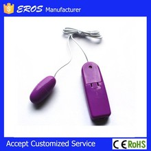 Purple cheap water proof 10speed adult sex toy wholesale, wholesale sex toys