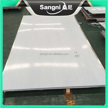 sus 304 stainless steel sheet for decorative wall panels