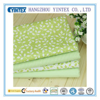 Professional Factory Supply All Kinds of Curtain Fabric for Sale