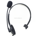 Custom computer headset & headphone ,mp3 and computer headphone with factory price,high performance headphone