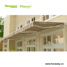 Shade car roof tent and house door sun awnings and canopies for sale