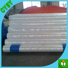 2015 hot sale greenhouse used pe plastic film polytunnel plastic cover