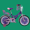 Low Price sales online chopper bikes for kids on alibaba online shopping