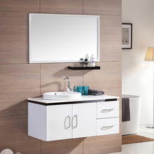 Cheap Professional Strong Quality Stainless Steel Laundry Mirror Cabinets