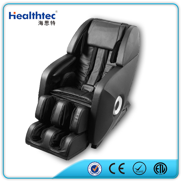 MP3 Music Massage Machine Chair Full Body