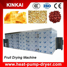 Factory supplier fruit drying machine, machine to dry fruits, dried fruit machines