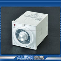 h3ba time relay, water timer shower, air conditioner time switch