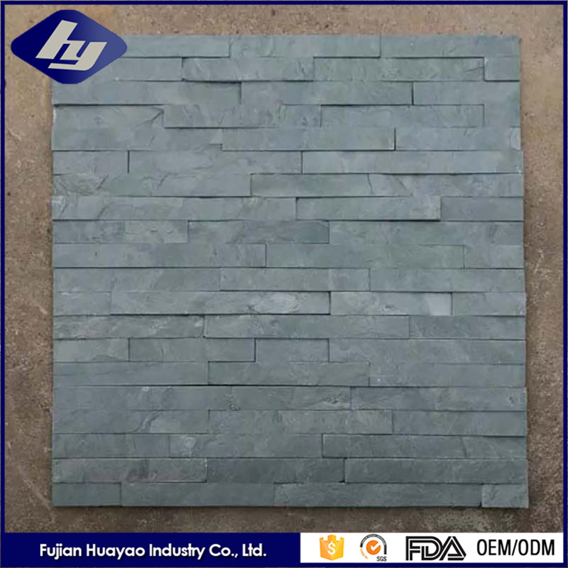 Buy Cheap Marble Tiles Wall New Fashion Custom Natural Stone Flooring