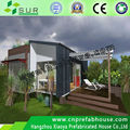 alibaba china newest design steel structure cheap prefabricated modular homes