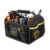 High Quality OEM garden tool bag