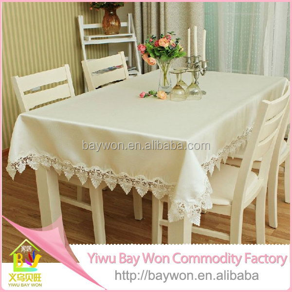 New best selling pvc table mat/table cloth/dish mat