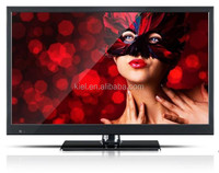 Hot selling high quality lcd tv 19 inch led tv with CE/ROHS/FCC certificate television dc 12v 19'' led tv
