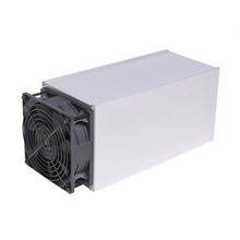 2018 brand new fast delivery baikal <strong>x10</strong> bitcoin asic antminer crypto mining rig miner with PSU