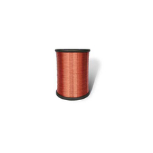 Factory price high quality bare electrical copper wire price