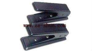 for mobile phone Sim Cutter