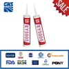 Silicone hose sealant drying time silicone mastic
