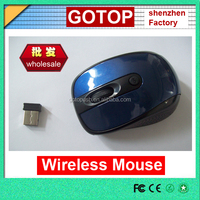2.4g wireless optical mouse driver 2.4ghz usb wireless optical mouse driver wireless mouse