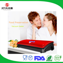Household kitchen food vacuum sealer