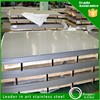 wholesale 430 stainless steel plate 201 stainless steel plate 316 stainless steel plate from manufacture
