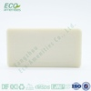 Cheap holiday inn soap manufacturing plant is Soap