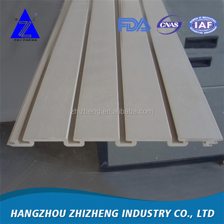 Zhizheng good texture <strong>PVC</strong> foam board display in store