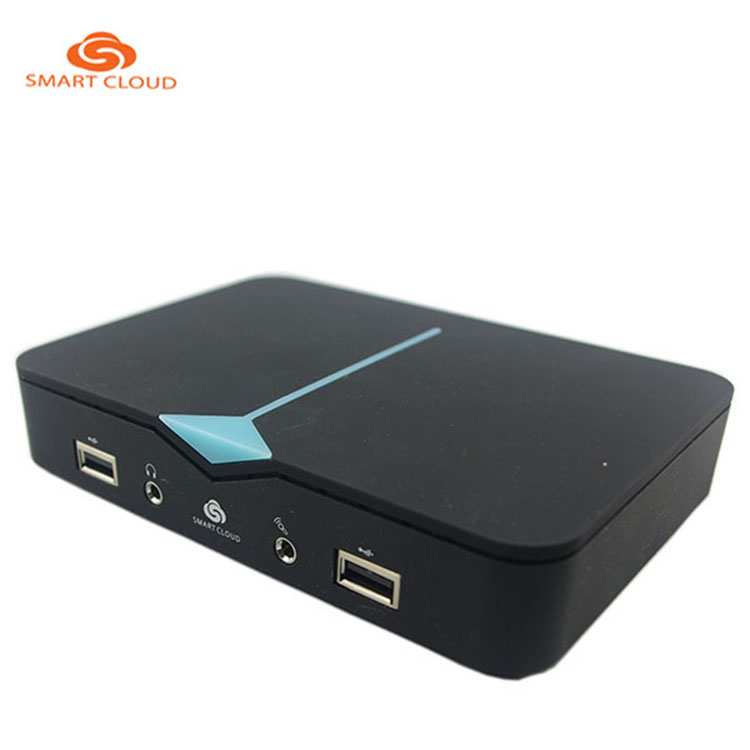 discount price ubuntu embedded fanless intel nuc mini pc support 4k video display