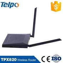 Fdd-Lte Gsm 4G 150 Mbps 12Volt Dc Wireless Modem Router 3G Wifi Router