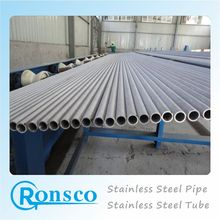 monel 400 inconel 825 pipe price per kg