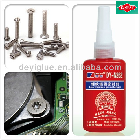 DY-N262 Thread sealant, wholesale price