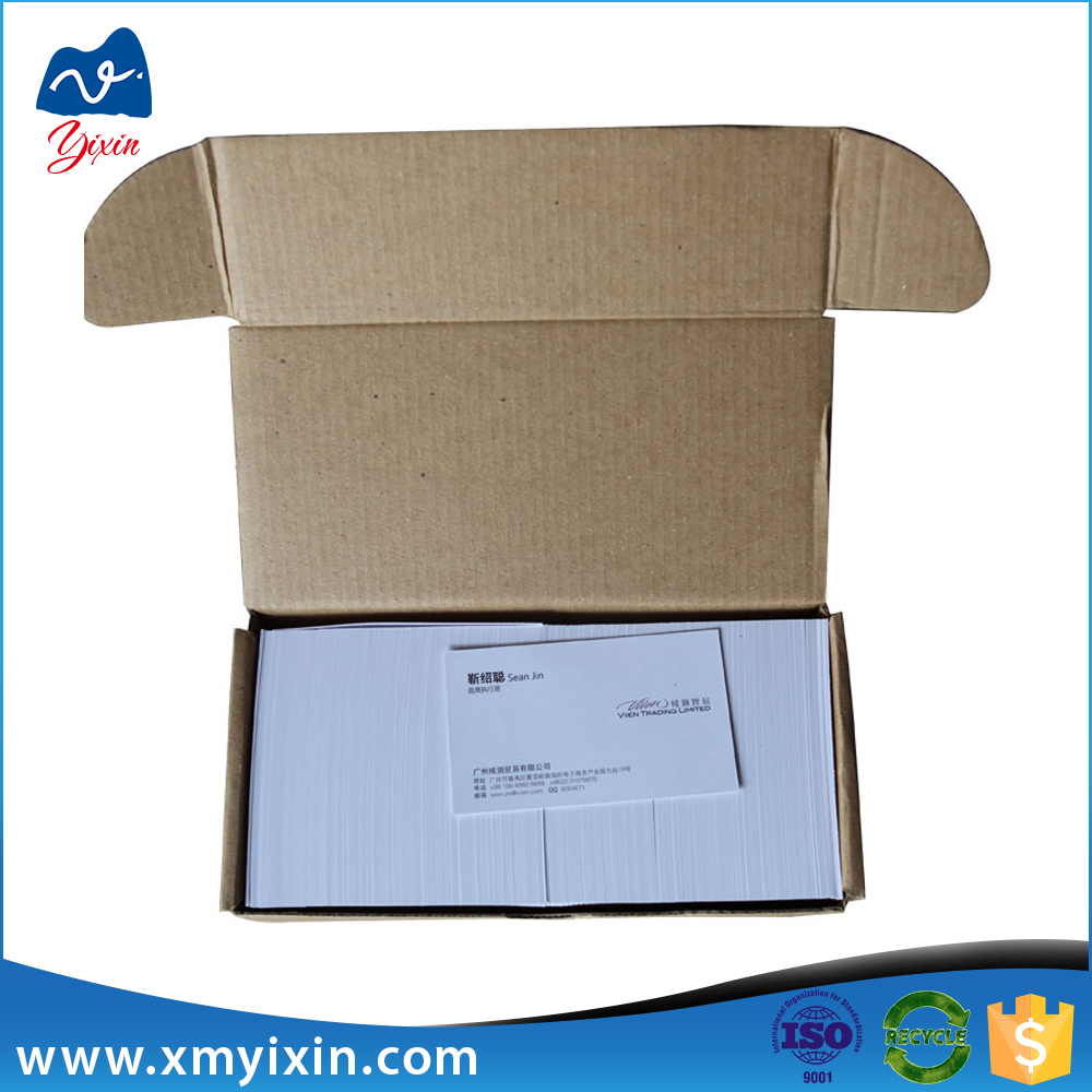 List manufacturers of packaging box for business cards buy hot sell paper cardboard box for business cards packaging magicingreecefo Images